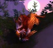 Llothien Prowler (owlcat).jpg