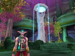 Night-Elf-at-Fountain.jpg