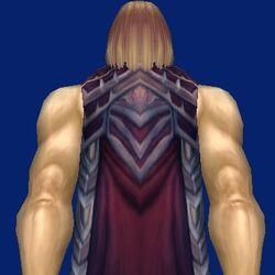 Shadow-Cloak of Dalaran