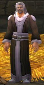 Image of Sorcerer Ashcrombe