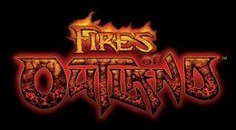 TCG Fires of Outland.jpg