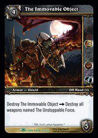 The Immovable Object TCG Card.JPG