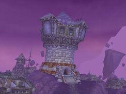 The Violet Tower.jpg