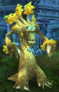 Image of Treant Ally