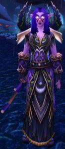 Image of Watcher Leesa'oh