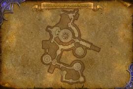 WorldMap-MicroDungeon-Suramar-FalanaarTunnelsScenario1.jpg