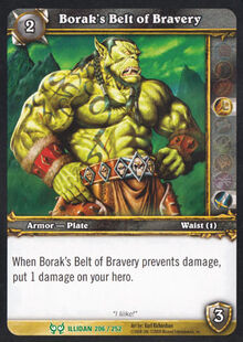 Borak's Belt of Bravery TCG Card.jpg
