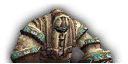 Boss icon Ancient Stone Keeper.png