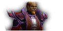 Boss icon Arcanist Doan.png