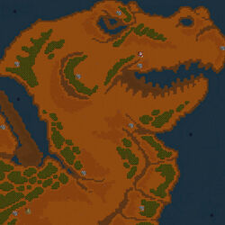 Dragonisland.jpg