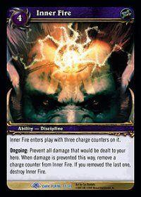 Inner Fire TCG Card.jpg