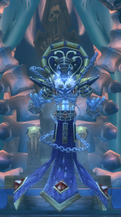 Kel Thuzad Classic Wowpedia Your Wiki Guide To The World Of Warcraft The location of this npc is unknown. kel thuzad classic wowpedia your