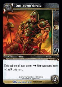 Onslaught Girdle TCG Card.JPG
