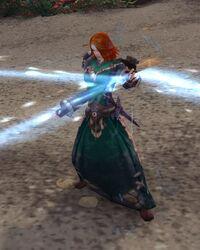 Image of Sister Absinthe