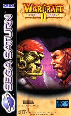 Warcraft2Console Cover Art2.jpg