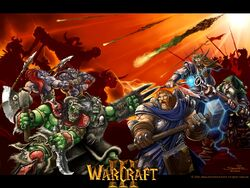 Warcraft 3 wallpaper 1.jpg