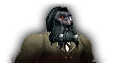 Boss icon Fineous Darkvire.png