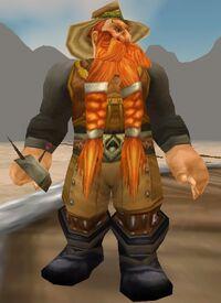Image of Race Master Kronkrider