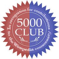 5000Club seal.png