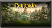 Button-Pandaria.png
