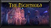 The Nighthold