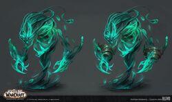 Death elemental concept.jpg