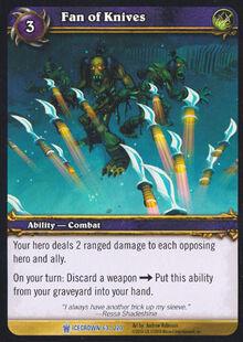 Fan of Knives TCG Card.jpg