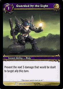 Guarded by the Light TCG Card.jpg