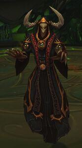 Image of Inquisitor Sebilus