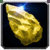 Inv misc gem x4 rare uncut yellow.png