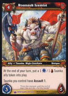 Roanauk Icemist TCG Card.jpg