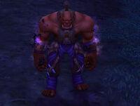 Image of Shadowmoon Necrolyte