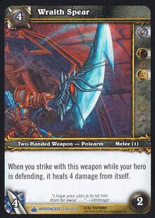 Wraith Spear TCG Card.jpg