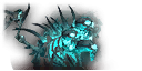 Boss icon Lord Marrowgar.png