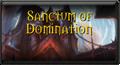 Button-Sanctum of Domination.png