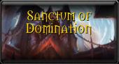 Sanctum of Domination