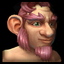 Charactercreate-races gnome-male.png