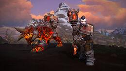 Dark Iron dwarf (playable).jpg