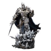 From the Vault (Anniversary) Lich King 2021-1.jpg