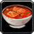 Inv misc food 64.png