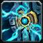 Inv shield 1h artifactstormfist d 06.png