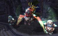Image of Iron Qon