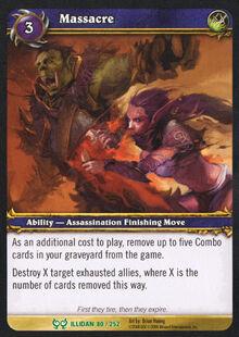 Massacre TCG Card.jpg
