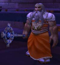 Image of Theodrus Frostbeard