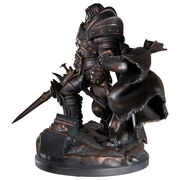 Blizzard Collectibles WC3 Prince Arthas 2020-2.jpg