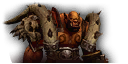 Boss icon Garrosh Hellscream.png