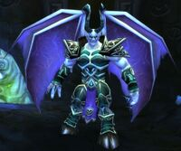 Image of Diathorus the Seeker