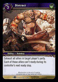 Distract TCG Card.jpg