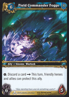 Field Commander Foggo TCG Card.jpg