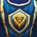 Knight's Colors.jpg